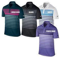4960aef15e742 157 Inspiring Nike Golf Shirts images