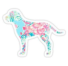 """""""Fish Print Dog"""" Stickers by CatherineCameo Preppy Stickers, Cute Stickers, Homemade Stickers, Tumblr Stickers, Fish Print, Aesthetic Stickers, Printable Stickers, Transparent Stickers, Glossier Stickers"""