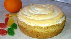 """Când doriți ceva mai deosebit, pregătiți această tartă fină cu brânză """"Lacrimi de înger"""" - un desert de nota 10! - Bucatarul"""