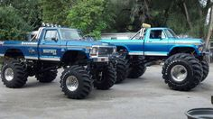 I totally fancy this coloring for this modified 1979 Ford Truck, Old Ford Trucks, Diesel Trucks, Pickup Trucks, Ford 4x4, Redneck Trucks, Jeep Pickup, Hot Rod Trucks, Lifted Ford Trucks