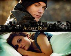 august-rush_84389.jpg (1280×1024)