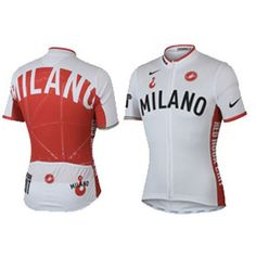RHC Milano - Nice and clean