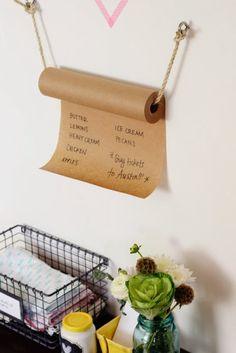 KoloDIY: Стильные лайфхаки для кухни и дома: облегчи свой быт!
