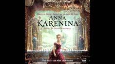 Anna Karenina Soundtrack - 10 - Can-Can - Dario Marianelli