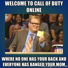 Call of duty funny #callofduty #cod #funny