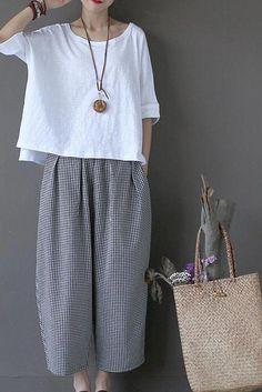 Neu Damen Tunika 48-70 Kaftan Bluse Übergroße Poncho XL 2XL 3XLlagenlook Shirt