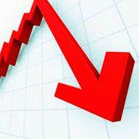 падение рост - Поиск в Google