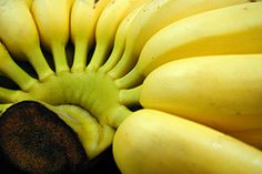 Baked bananas in orange-cinnamon sauce- Use this recipe as a quick ...