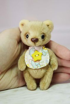https://www.etsy.com/listing/514683045/cutie-small-teddy-bear-stuffed-plush-toy?ref=shop_home_active_2