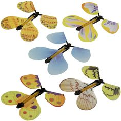 Magic Toys Hand Transformation Fly Butterfly Magic Tricks Props Funny Novelty Surprise Prank Joke Mystical Fun Classic Toys   OMG I need this! :O 😍  Get yours here: https://www.livecoolstuff.com/magic-toys-hand-transformation-fly-butterfly-magic-tricks-props-funny-novelty-surprise-prank-joke-mystical-fun-classic-toys/  ✔️ FREE Worldwide  Shipping TAG a friend who needs one