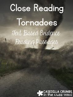 Tornado+Close+ReadingIncludes+a+passage,+directions+for+a+3+part+close+reading,+comprehension+sheet+and+written+response+sheet.+I+use+this+type+of+close+reading+passage+to+integrate+science,+reading+and+writing.+You+can+use+whole+group+or+in+small+group.