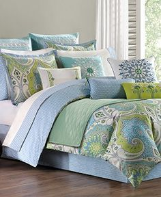 Bedding Collections - Macy's