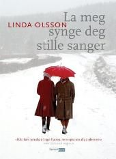 no - butikken for bokelskere, lave priser - rask levering Books To Read, My Books, Author, Songs, Reading, Film, Umbrellas, Places, Movie