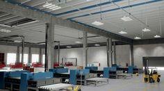 Industry - 3F LEM HT - www.3f-filippi.com