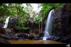 nicaragua landscape - Google Search