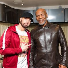 Bruce Lee, Bob Marley, Rihanna You, Mike Tyson Boxing, Marshall Eminem, Eminem Photos, The Real Slim Shady, Ace Hood, Mrs Carter