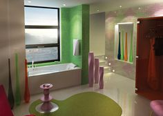 Designing a Modern Bathroom – Part 2/3 Designing a Modern Bathroom – HomeDSGN, a daily source for inspiration and fresh ideas on interior design and home decoration. Bathroom Spa, Modern Bathroom, Bathroom Ideas, Ikea Bathroom, Bathroom Vanities, Bathroom Designs, Bathroom Inspiration, Neutral Bathroom Colors, Bath Decor