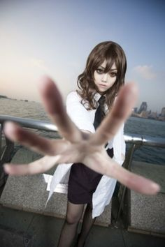 Harumi Kiyama Majutsu no Index anime manga fan art image image