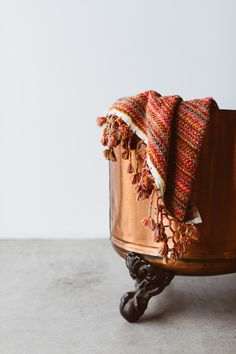 Ottoloom is a NZ-based designer and stockist of the finest quality certified organic cotton Turkish towels that are hand loomed by artisans in small batches. Turkish Bath Towels, Weaving Techniques, Hand Towels, Bath Mat, Hand Weaving, Organic Cotton, Artisan, Rio, Hand Knitting