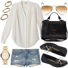 Untitled #1184 by jiiisuiiivan on Polyvore