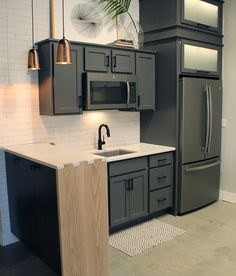 That Dovetail Joint Though! Cabinet Boutique Shows Us Just One Of The Many  Ways To