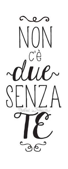 Frasi damore http://enviarpostales.net/imagenes/frasi-damore-8/ #amore #romantiche #frasi