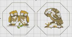 gallery.ru watch?ph=bMVC-f5M7B&subpanel=zoom&zoom=8