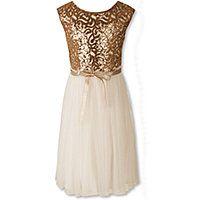 Speechless Sleeveless Party Dress Plus - Plus - Speechless Sleeveless Party Dress Plus - Plus