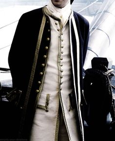 killian jones (captain hook) [once upon a time] Claire Fraser, Jamie Fraser, Story Inspiration, Character Inspiration, Laurent Mercier, Outlander, The Grisha Trilogy, Treasure Planet, Black Sails