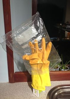 Glove Poppit - Drying Stand for Gloves Bags and Bottles for sale online