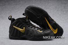 286ecdc2517 Top Deals Nike Air Foamposite Pro