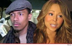 Mariah Carey & Nick Cannon: Divorce 'A Done Deal' -- Separated For Months Celebrity Gist, Celebrity Gossip, Celebrity News, Mariah Carey Nick Cannon, Custody Agreement, Hip Hop Radio, News Around The World, Celebs, Celebrities