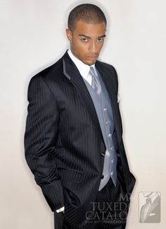 1000 images about prom tuxedos on pinterest tuxedos