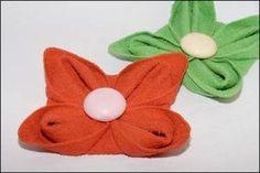 Piegare Asciugamani Forme : Fantastiche immagini su animali fatti con gli asciugamani