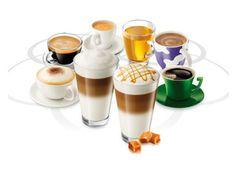 #Abouttea - Die Firma #Tassimo bietet mit dem #T-Discs Sortiment ein außergewöhnliches Geschmackserlebnis und bedient mit über 20 Sorten ein einmaliges Spektrum an #Kaffee -, #Kakao - und #Teekapseln.  http://www.about-tea.de/tassimo-tassimo-t-discs-DE