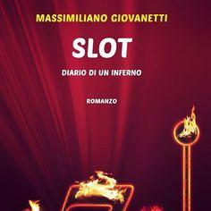 #BenedictaBoccoli Benedicta Boccoli: Romanzo bellissimo sulla dipendenza patologica del gioco. Riflettiamo gente #libri
