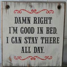 #love #naps I can stay #bed all #day & #enjoy it lol #quotes #truth #word #art