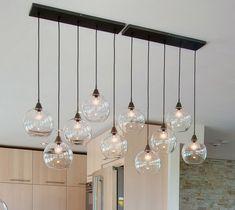 Chandelier, Ceiling Lights, Pendants, Lighting, Home Decor, Homemade Home Decor, Pendant Lighting, Light Fittings, Chandeliers