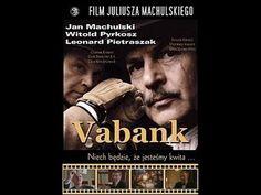 Ва-банк фильм (1981)