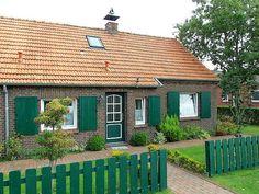 58809 Neuenrade, #nordsee Ferienwohnung Spökenkieker - kleiner Kaminofen - Haustier erlaubt - Termine 11.09. - 01.10. - #urlaub