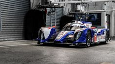 The Race 24 Hours Wallpapers 8