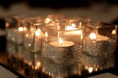 candel centerpiece | candle centerpieces - a gallery on Flickr