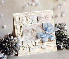 Holy Angels » Pion Design's blog
