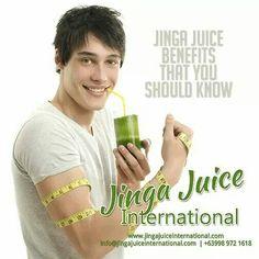 Wheat Grass, Fill, Juice, Vitamins, Love You, Nutrition, Wellness, Drink, Health