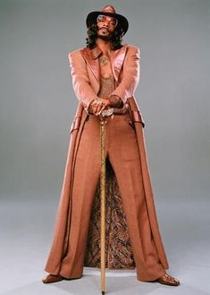 Snoop Dog as Huggy Bear ( Starsky & Hutch - Hip Hop Look, Style Hip Hop, Starsky & Hutch, Designer Shoulder Bags, Leather Handbags, Leather Totes, Leather Bags, Snoop Dogg, 70s Fashion