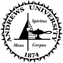 Andrews University | Colleges in Michigan | MyCollegeSelection Barry University, Bethel University, Arcadia University, Ashford University, Bradley University, Arkansas State University, Auburn University, Augusta University