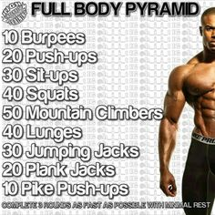 Ab Workouts, note number 5980514714 - Intense ab routine to build the strong washboard abs. Weight Training Workouts, Gym Workout Tips, Body Weight Training, Full Body Workout Routine, Ab Routine, Hotel Workout, Best Abdominal Exercises, Abdominal Fat, Pyramid Workout