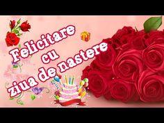 Birthday Cake, Floral, Youtube, Motto, Cami, Bible, Nostalgia, Florals, Birthday Cakes