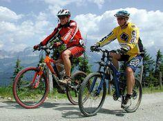 Mountain Biking, Bicycle, Vehicles, Bike, Bicycle Kick, Bicycles, Car, Vehicle, Tools