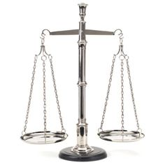 """Balance Scale 37"""" from #zgallarie"""